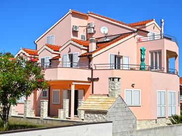 Villa Flipa